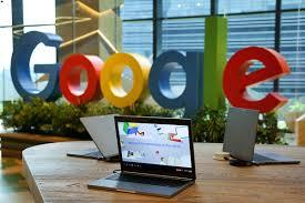 Akhirnya Google Foto Memiliki Filter Pencarian Gambar Dan Video Yang Bagus