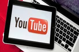 Cara Menemukan Video Youtube Yang Telah Dihapus Oleh Pihak YouTube di Tahun 2021