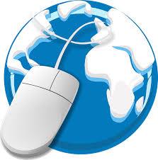 inilah Beberapa web browser yang aman Untuk Privasi Anda