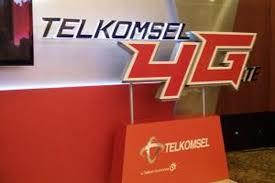 Murah hanya 2 hari paket super deal Telkomsel 50GB Cuman Rp 100.000