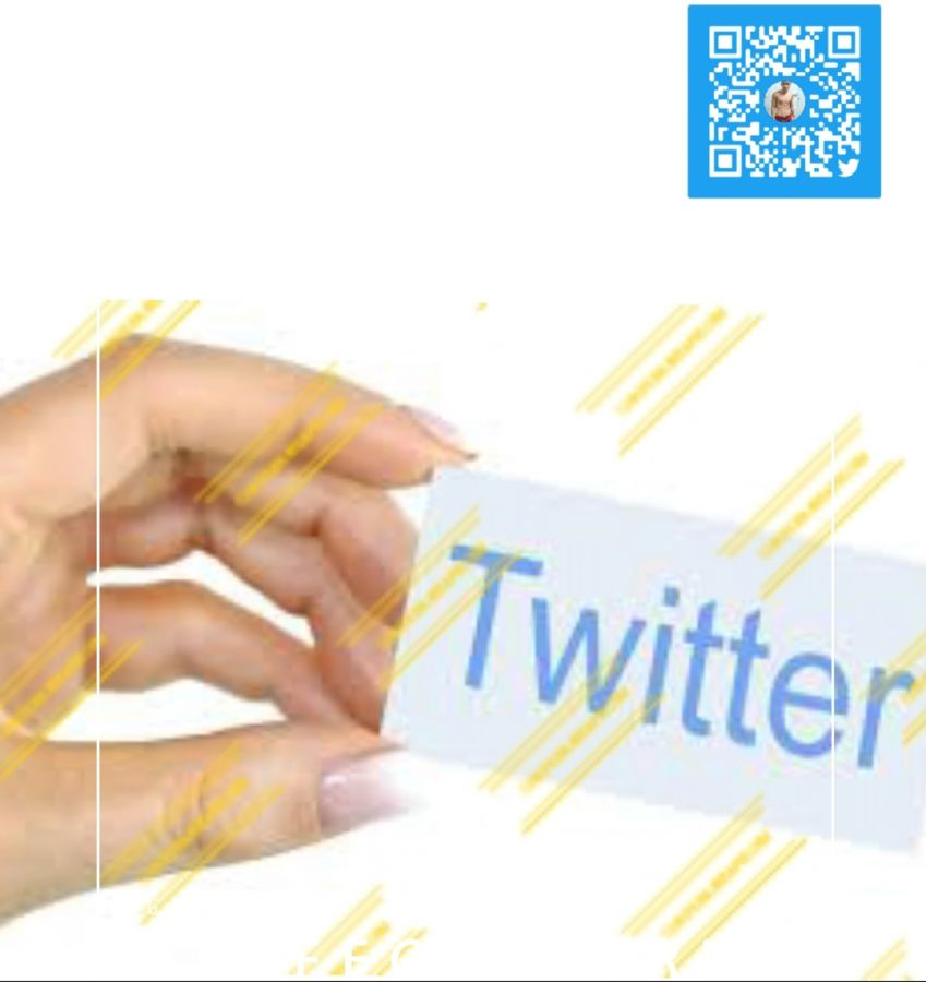 Pelajari cara mendownload video dari Twitter di perangkat PC dan ponsel