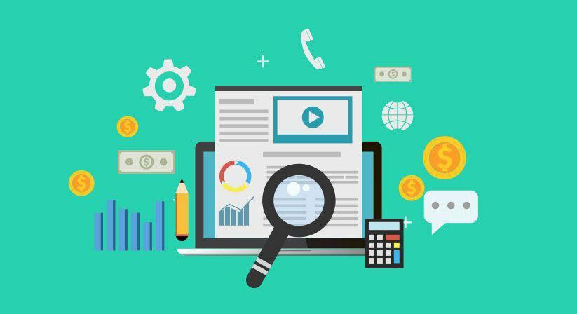 Tutorial Cara Mendapatkan Alat Untuk Pemeriksa Situs SEO Sederhana Berkualitas tinggi Dan Profesional Untuk Memenuhi Kebutuhan Situs Web Anda
