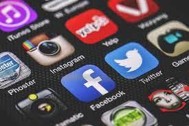 12-aplikasi-software-perangkat-lunak-untuk-pengedit-video-gratis-terbaik-yang-mudah-digunakan-pada-tahun-2021