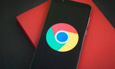 browser-google-chrome-akan-memperbarui-yang-dapat-menerima-alat-baru-untuk-penangkap-layar-baru-di-android