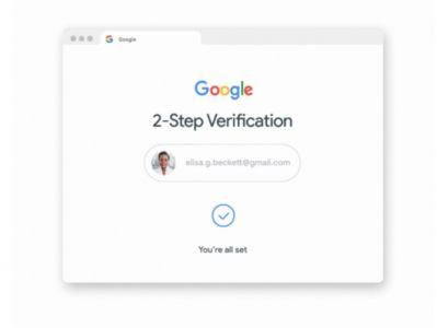 cara-untuk-mengamankan-meningkatkan-keamanan-pengguna-google