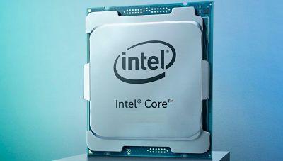 pembaruan-sistem-operasi-dari-windows-11-dengan-prosesor-intel-baru-akan-hadir-dengan-fitur-terbarunya