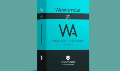 tutorial-cara-membuat-animasi-gif-melewati-webanimator-go-secara-gratis-dalam-hitungan-detik