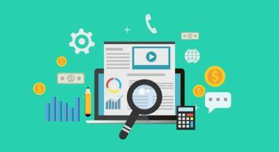 tutorial-cara-mendapatkan-alat-untuk-pemeriksa-situs-seo-sederhana-berkualitas-tinggi-dan-profesional-untuk-memenuhi-kebutuhan-situs-web-anda